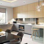 Top 4 kinh nghiệm thiết kế nội thất phòng khách đẹp cho gia chủ 2019